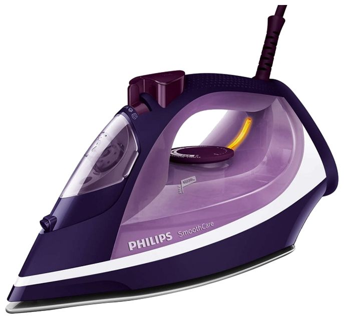 Утюг PHILIPS GC3584