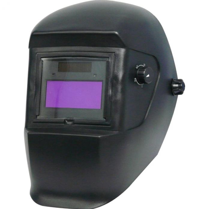 Маска сварщика хамелеон RedVerg RD-WM 405 (АСФ200)