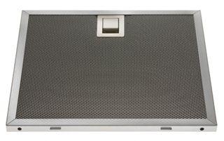 Аксессуар для вытяжки Falmec Комплект фильтров угольных для LUMINA NRS, 2 шт.