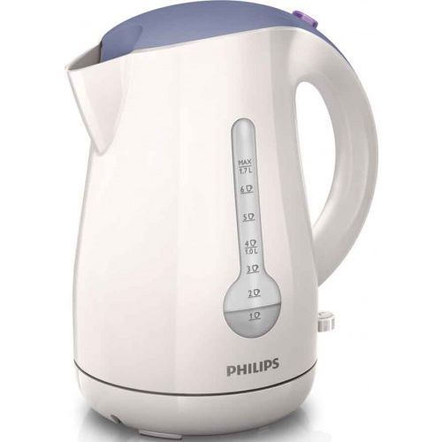 Чайник PHILIPS hd 4677/40