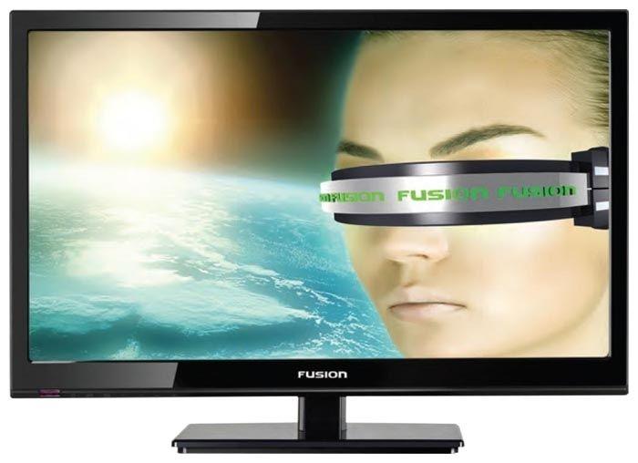 Fusion FLTV-22L31B