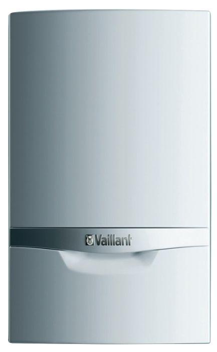 Газовый водонагреватель VAILLANT eco tec plus vu int iv 246