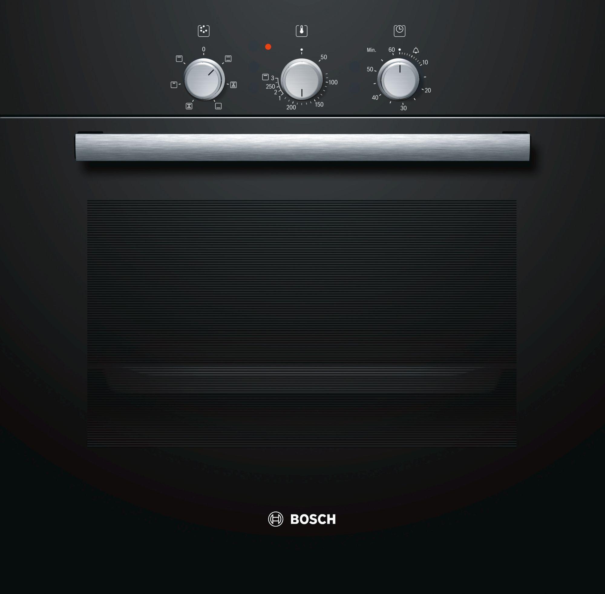 Bosch HBN 211S0