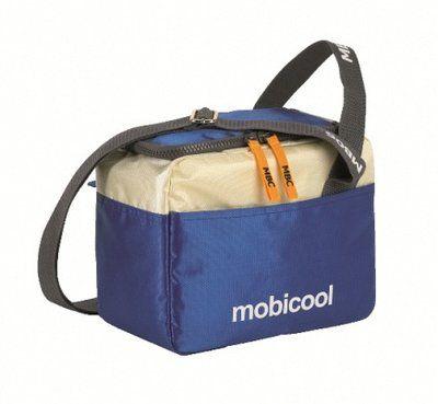 �����-����������� MOBICOOL Sail 6
