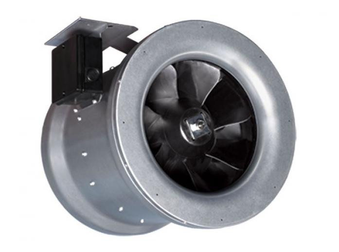 Канальный энергосберегающий вентилятор Ballu CMFE 315 S