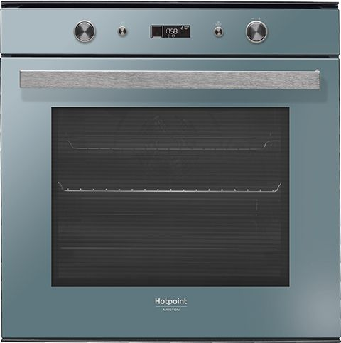 Духовой шкаф HOTPOINT-ARISTON FI7 861 SH IC/HA