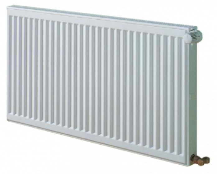 Радиатор отопления KERMI FKO 11 300 500