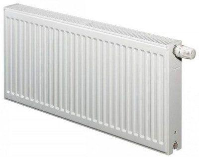 Радиатор стальной PURMO Ventil Compact 11-300-500