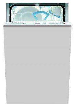 Посудомоечная машина HOTPOINT-ARISTON lst 11477