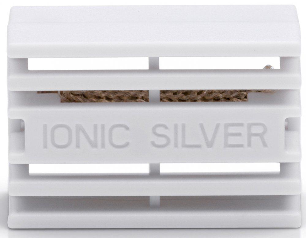 Антибактериальный картридж Stadler Form A-111 Ionic Silver Cube (Anton,TOM,Poseidon)