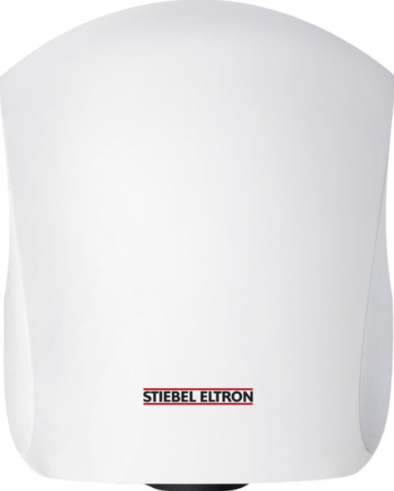 Сушилки для рук STIEBEL ELTRON ultronic w (231583)