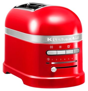 Тостер KITCHEN AID 5kmt2204eac