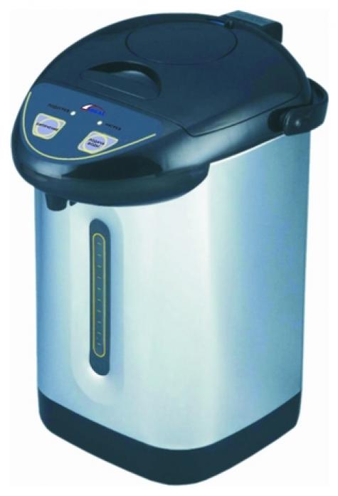 Термопот IDEAL ID-50TPS
