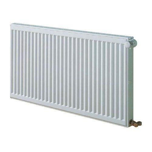 Радиатор Dia Norm Compact 11-500-900