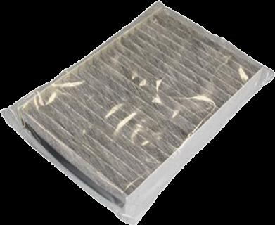 Active Carbon flter (фильтр угольный) Boneco Air-O-Swiss арт.2562 для 2061/2071