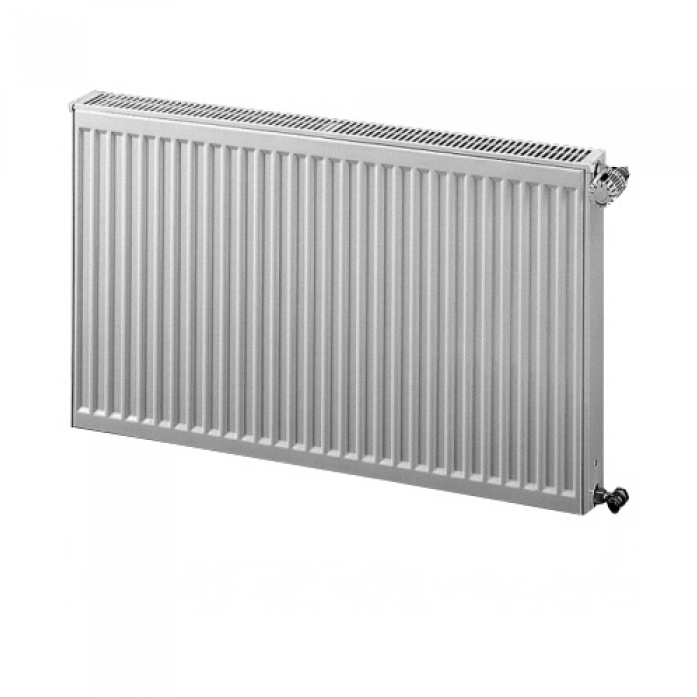 Радиатор отопления DIA NORM Ventil Compact 11-500-1400