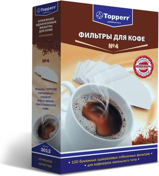Фильтры для кофеварки бумажные своими руками