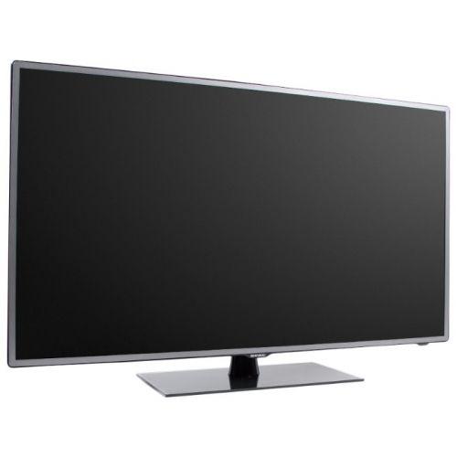 Shivaki STV-40LED14 жк телевизор shivaki stv 24ledgw9