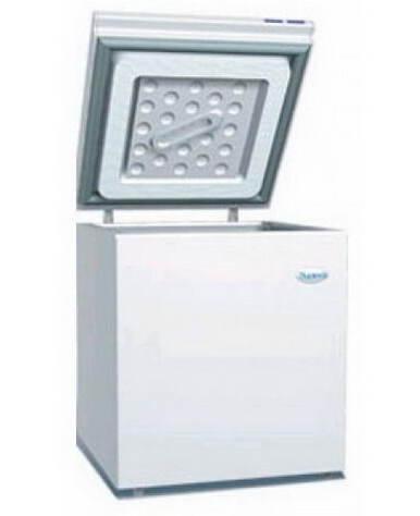 Каталог onlinerby - это удобный способ купить морозильный ларь бирюса 260к