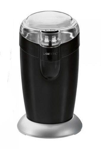 Кофемолка CLATRONIC KSW 3306 schwarz