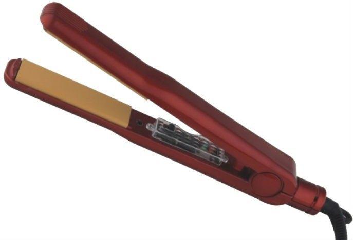Выпрямитель для волос Фея 889