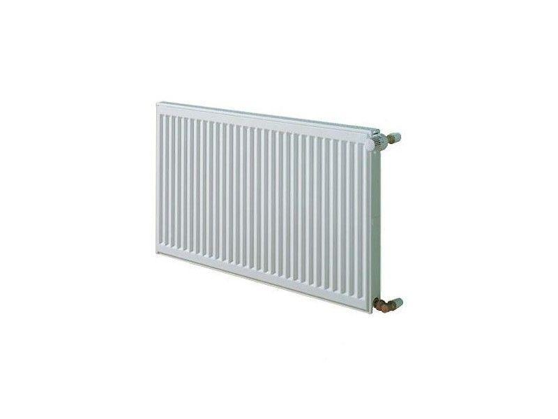 Радиатор отопления Dia Norm Ventil Compact 11-500- 600