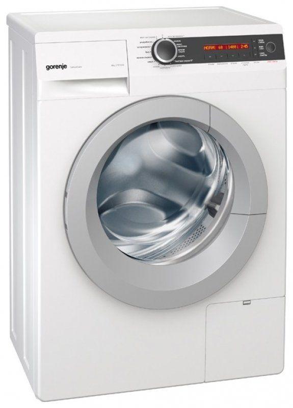 Ремонт стиральных машин своими руками горенье