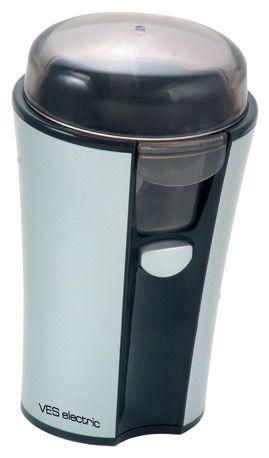 Кофемолка VES v cg 3