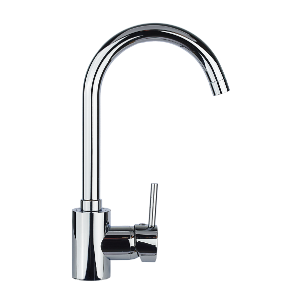 Смеситель KUPPERSBERG ark kgcu0520 chrome