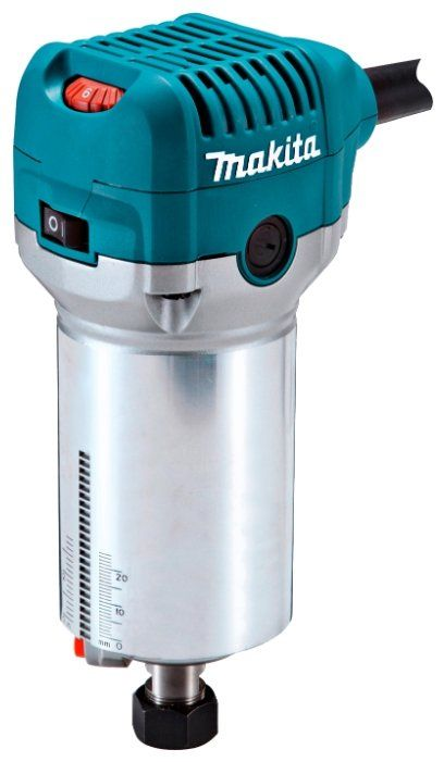 ������ MAKITA RT0700CX2