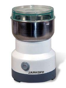 Кофемолка JARKOFF JK-5001