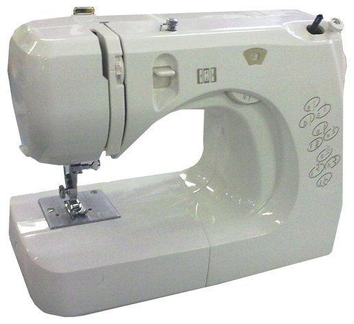 HUGGIES Ultra Comfort 12-22 кг (56) comfort 12