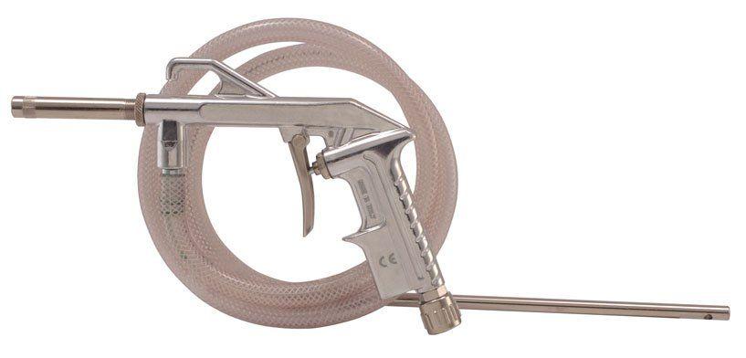 Пескоструйный пистолет OMG 65A