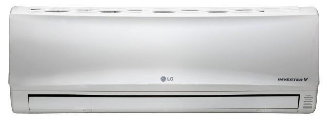 Кондиционер LG S12SWC