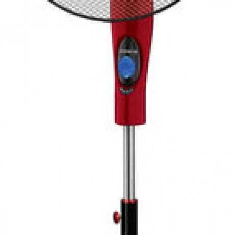 ���������� POLARIS psf 40 rcred techno red