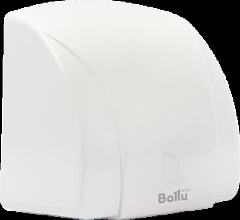 ������� ��� ��� Ballu BAHD-1800