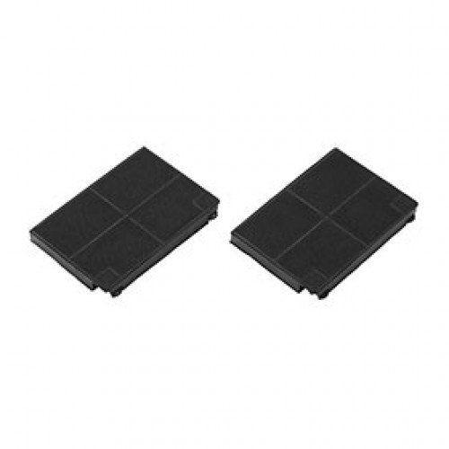 Аксессуары и фильтры для вытяжек SMEG KITFC142