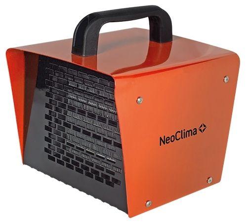 Тепловая пушка NEOCLIMA KX-3