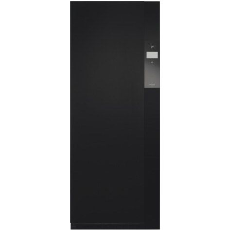 Сушильный шкаф V-ZUG TPSRBSLWPZn