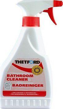 �������� �������� THETFORD Bathroom Cleaner 0,5L