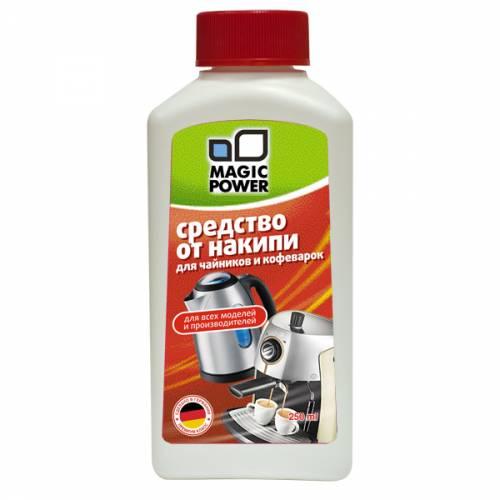 �������� �� ������ ��� �������� � ��������� MAGIC POWER mp-017