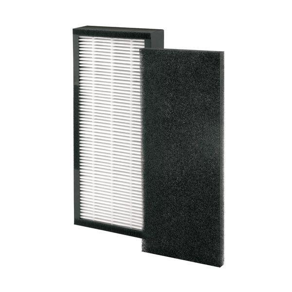 Фильтр для очистителя воздуха VITEK vt-2345 bk