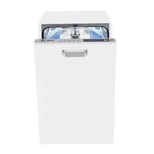 Посудомоечная машина BEKO dis 1522
