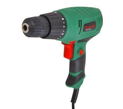 Hammer DRL400A hammer lzk550l