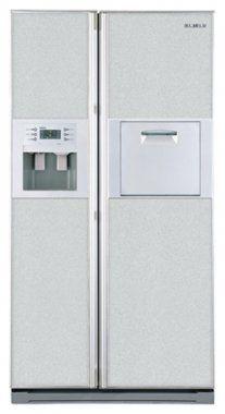Samsung RS-21 FLSG холодильник samsung rs57k4000sa