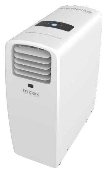 Мобильный кондиционер Timberk AC TIM 09C P6