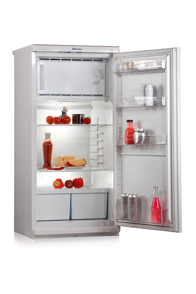 Холодильник свияга pozis 404-1 инструкция