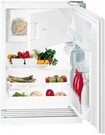 Холодильник HOTPOINT-ARISTON btsz 1632/ha