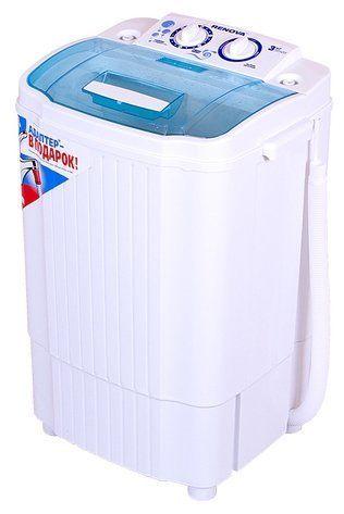 Стиральная машинка RENOVA ws-30et