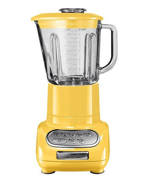 Блендер KITCHEN AID 5ksb5553emy